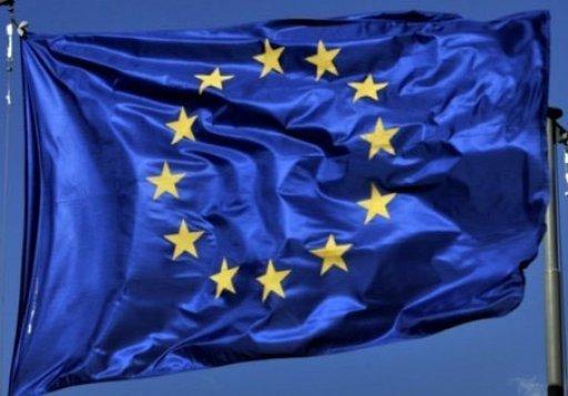 Réforme de la Zone euro : la diversion d'Emmanuel Macron Par Ferghane Azihari