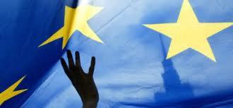 LE MECANISME EUROPEEN DE STABILITE VA T-IL SAUVER LA ZONE EURO