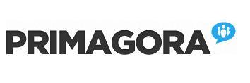 PRIMAGORA.ORG: UN SITE UTILE A CE QUI VOUS EST IMPORTANT