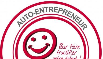 HAUSSE IMPORTANTE DES COTISATIONS EN 2013: EST-CE LA MORT PROGRAMMEE DU STATUT D'AUTO-ENTREPRENEUR