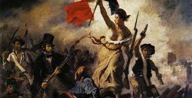 LA REVOLUTION Française: ECHEC DES REFORMES POLITIQUES