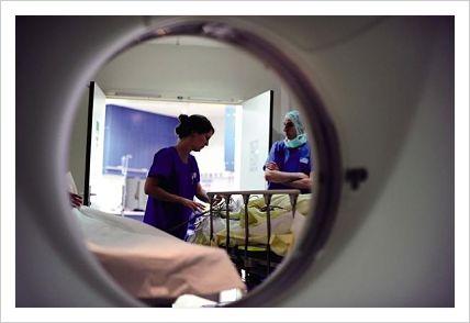 SANTE: QUI PAIE LES FRAIS D'HOSPITALISATION DES CHEFS D'ETAT