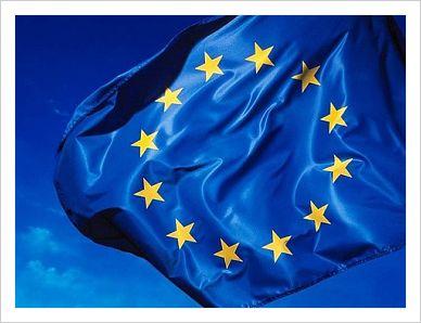 La BCE harmonise les règles prudentielles applicables aux établissements moins importants