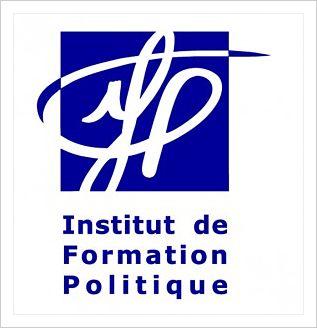 L'IFP: L'IFP EST LE PREMIER INSTITUT QUI FORME LES JEUNES AUX IDEES ET A L'ACTION POLITIQUE