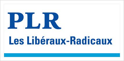 LES LIBERAUX-RADICAUX: LE PARTI LIBERAL-RADICAL DISTINGUE LES START-UP INNOVATRICES