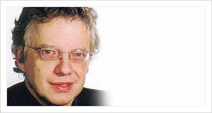 GUY MILLIERE: «Quand un courant intellectuel est marginalisé, il glisse plus aisément vers des discours utopiques déconnectés de la réalité.»