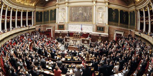 Le budget 2014 : TOUTES LES FICELLES BUDGETAIRES SONT LA