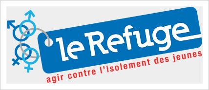 En MANQUE D'ARGENT, LE «REFUGE» EST EN DANGER