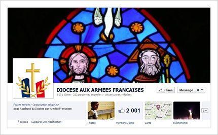 LES JEUNES DU DIOCESE AUX ARMEES VOUS PROPOSENT: LE PELERINAGE EN » TERRE SAINTE 2014″