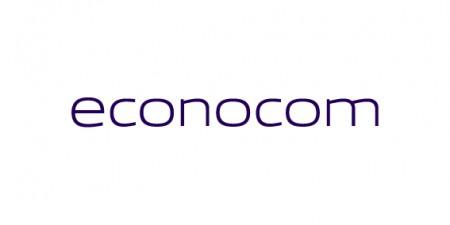 ECONOCOM affiche ses ambitions dans LE SECTEUR DE l'ÉDUcation :FAIRE ENTRER LE NUMÉRIQUE À L'ÉCOLE