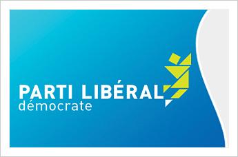 PARTI LIBERAL DEMOCRATE: AUGMENTER LE NOMBRE D'ADHERENTS EN 2014