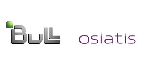 DF confie à Bull et Osiatis le déploiement et l'exploitation du plus important Cloud privé de messagerie au niveau mondial en technologie Microsoft.