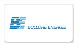 BOLLORE ENERGIE MONTE A 100% DANS LE CAPITAL DE LCN