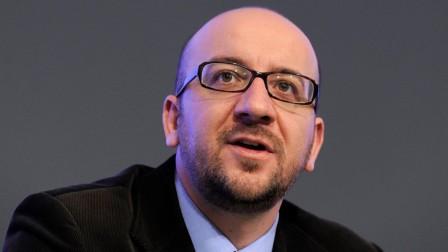 BELGIQUE:« Nous gardons le cap de l'assainissement tout en préservant la classe moyenne et les PME » CHARLES MICHEL