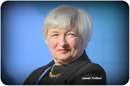 La bombe du bilan de la Fed  Par Simone Wapler