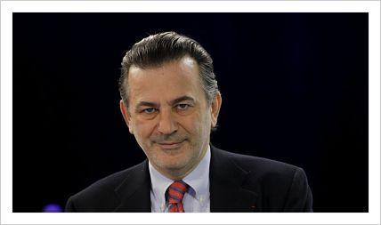 Jean-François LEGARET: UN ALLIER IMPORTANT DE NKM