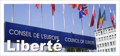 CAFE LIBERTE: LA MONTEE DES ATTEINTES A LA LIBERTE DE CONSCIENCE
