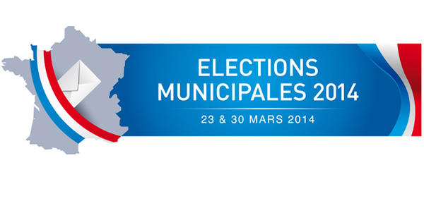 ELECTIONS MUNICIPALES 2014- FUNESTES TRIANGULAIRES