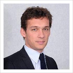 Nicolas Sarkozy et les affaires de l'UMP: Patrick Buisson,l'ennemi commun qui tombe à pic