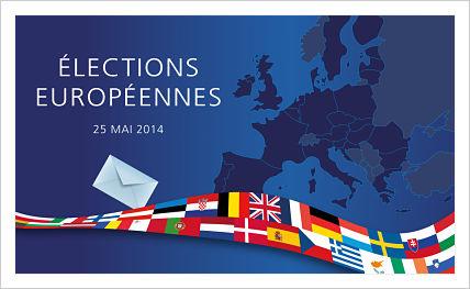 Nous Citoyens, plateforme citoyenne pour les élections européennes