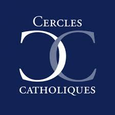 «EN FRANCE LE CATHOLICISME EST UN DELIT PENAL» M.GAROTTE