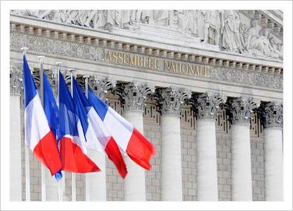 Européennes 2014: ETRE OU NE PAS ETRE REPUBLICAIN !