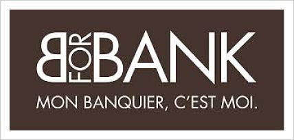 BforBank Vie, un contrat multi-récompensé depuis sa création