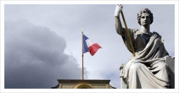 La France dans 10 ans : un rapport qui montre la pertinence des propositions de Nous Citoyens mais qui reste pauvre en actions concrètes.