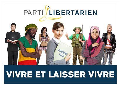 Delhaize : pour lutter contre le chômage, le Parti libertarien veut dépénaliser le travail