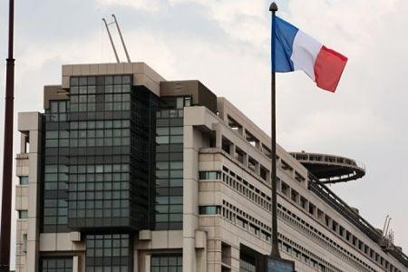 En France l'étatisme est un dogme qui mène à la faillite