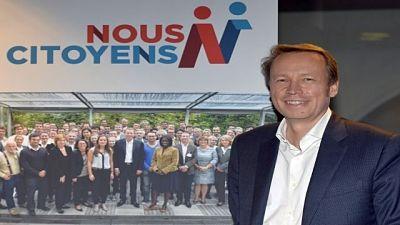 Nous Citoyens remercie Damien Abad, Pierre Gattaz, Bruno Le Maire et…Manuel Valls, de propager certaines de nos idées !