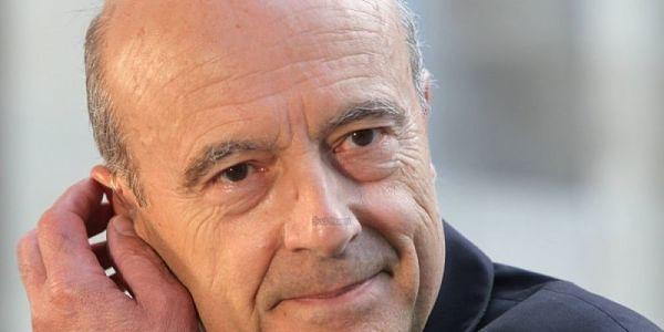 UMP: NESTOR JUPPE, LE VIEUX SAGE ?