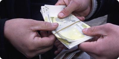 Davantage d'entreprises pourraient bénéficier d'un système de paiement de la TVA plus simple, plus efficace et moins cher