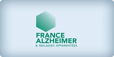 COMPLIQUE DE COMPRENDRE LES ENJEUX DE LA RECHERCHE? France Alzheimer ET MALADIES APPARENTEES PROUVENT LE CONTRAIRE!