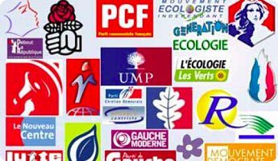 « Le fossé se creuse entre les Français et les politiques » G.LEVY