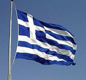 «Prêter à la Grèce, c'est prêter à rire.» G.LEVY
