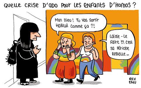 7000 MARIAGES GAYS SELON L'INSEE SOIT ENVIRON 4% DU TOTAL DES MARIAGESE