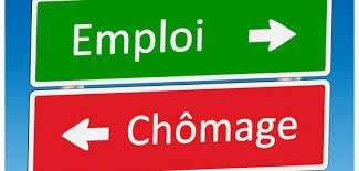 CHOMAGE: «L'ECHEC D'UNE POLITIQUE D'EMPLOI INFRUCTUEUSE» NousCitoyens