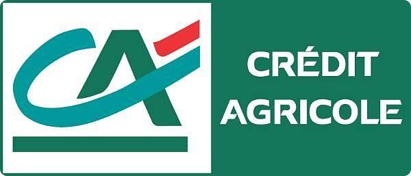 CREDIT AGRICOLE: Etude LCL France Secteurs Un début de reprise pour 2015