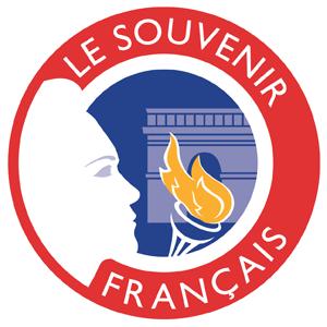 Souvenir Français: Une association qui garde la mémoire