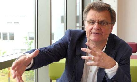 Alexandre Melnik : Ma lettre à une France pro-Poutine