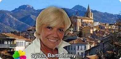 AUBAGNE: SYLVIA BARTHELEMY SERAIT CONTRE LA METROPOLE