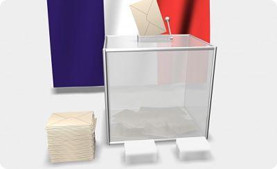 VOTE: EST-IL AUJOURD'HUI UN INSTRUMENT DE NOTRE LIBERTE