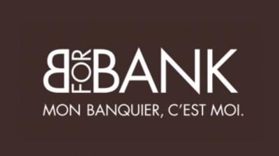 BforBank, la banque 100% en ligne, lance dimanche 17 mars une nouvelle campagne publicitaire en télévision, presse et sur le web.