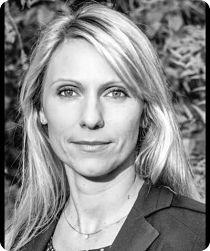 Montpellier: Anne BRISSAUD appelle à voter contre le FN