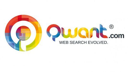 Qwant a-t-il une chance de faire de l'ombre à Google?