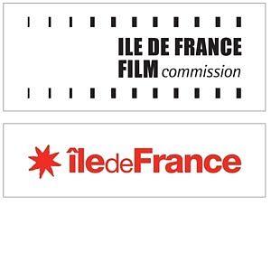 production cinématographique :  un levier de croissance pour l'emploi en Ile-de-France