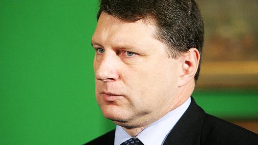 Lettonie: Un ecologiste gagne la présidentielle de la République