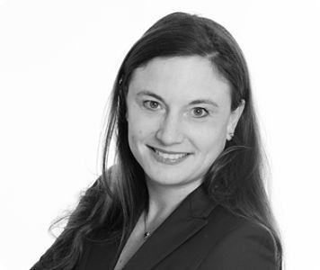 Mairie de Colombes: Anne Bourdu  quitte la majorite de Nicole Goueta