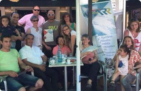 Montpellier: Une antenne FARR voit le jour
